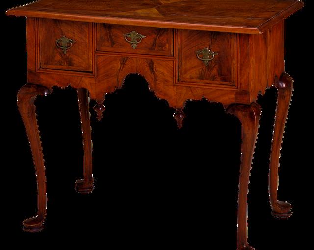 patas para muebles de diseno
